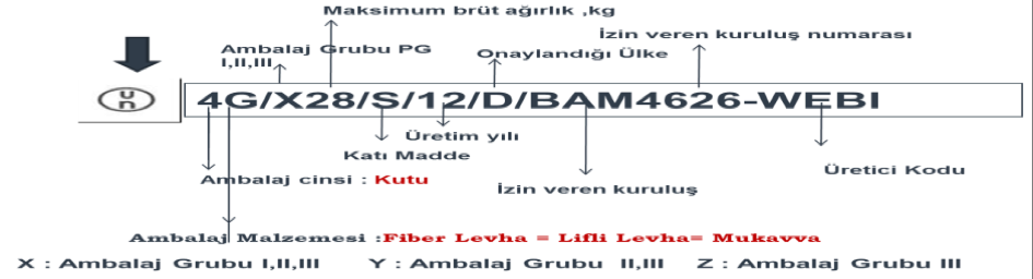 Resim8