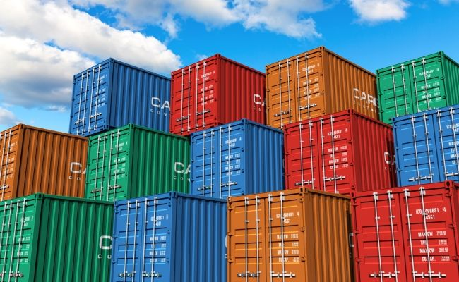 containers w 650