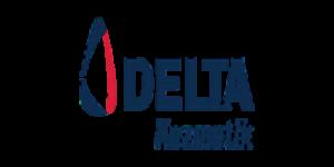 delta Çalışma Yüzeyi 1