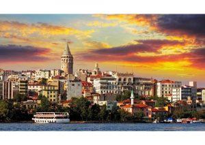 istanbul ofis